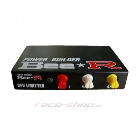 Obmedzovač otáčok Bee-R Rev Limiter - obmedzovač otáčok s funkciou launch control | race-shop.sk