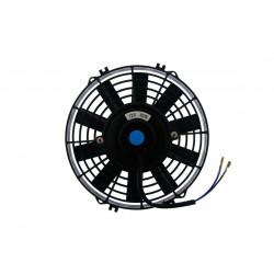 Univerzálny elektrický ventilátor 178mm - sací