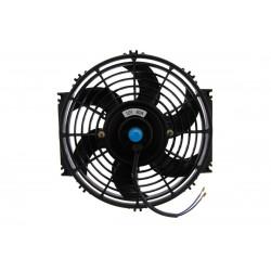 Univerzálny elektrický ventilátor 254mm – tlačný