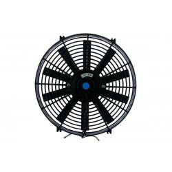 Univerzálny elektrický ventilátor 406mm - sací