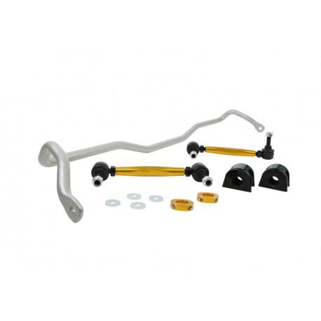 Whiteline Whiteline Stabilizátor - 20mm , predná náprava | race-shop.sk