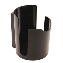 Magnetický držiak na poháre