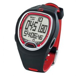 Profesionálne hodinky Sigma SC 6.12