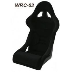 Športová sedačka MIRCO WRC