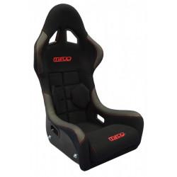 Športová sedačka MIRCO RC