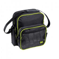 OMP Plus taška