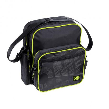 Tašky, peňaženky OMP Plus taška   race-shop.sk