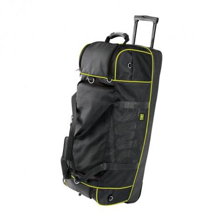 Tašky, peňaženky OMP Travel taška   race-shop.sk