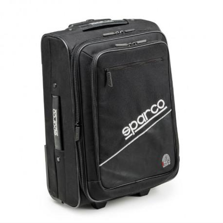 Tašky, peňaženky Taška Sparco Satellite | race-shop.sk