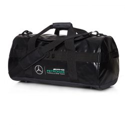 Taška Mercedes AMG F1 team