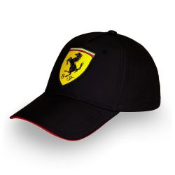 Šiltovka Ferrari Classic