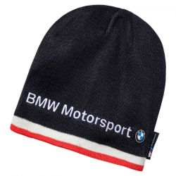 Čiapka BMW MOTORSPORT