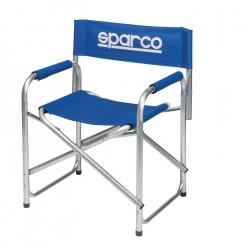 Sparco skladacia stolička