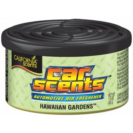 CALIFORNIA SCENTS ElasticSearch California Scents - Hawaiian Gardens (Havajské záhrady) | race-shop.sk