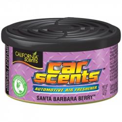 Califnornia Scents - Santa Barbara Berry (Lesné ovocie)