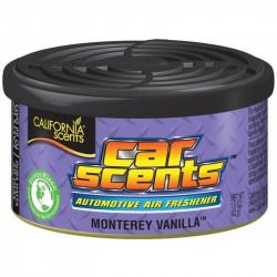 California Scents - Monterey Vanilla (Vanilka)