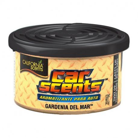 CALIFNORNIA SCENTS Califnornia Scents - Gardenia Del Mar (Voňavá záhrada)   race-shop.sk