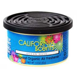 California Scents - Ocean Wave (Vôňa oceánu)