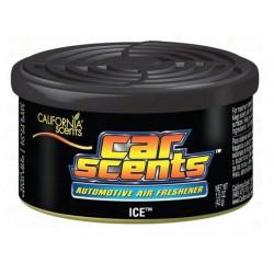 Califnornia Scents - lce (Ľad)