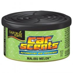 Califnornia Scents - Malibu Melon (Melón)