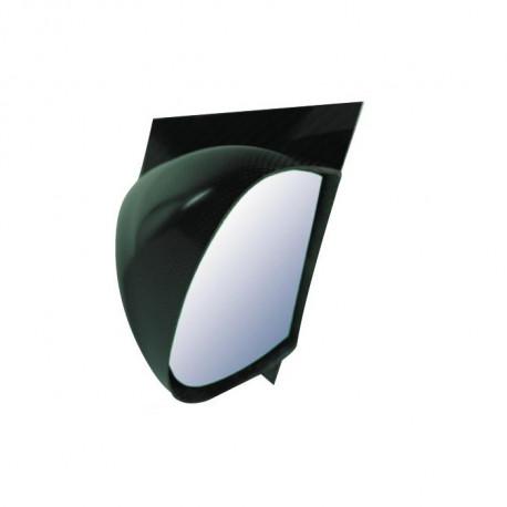 Spätné zrkadlá Spätné zrkadlá F2000 FIA pre RENAULT Clio 4   race-shop.sk