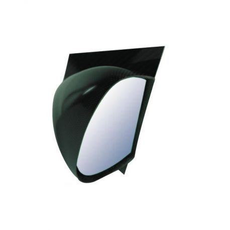 Spätné zrkadlá Spätné zrkadlá F2000 FIA pre Mitsubishi Evo 8 | race-shop.sk