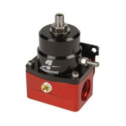 Regulátor tlaku paliva Aeromotive A1000