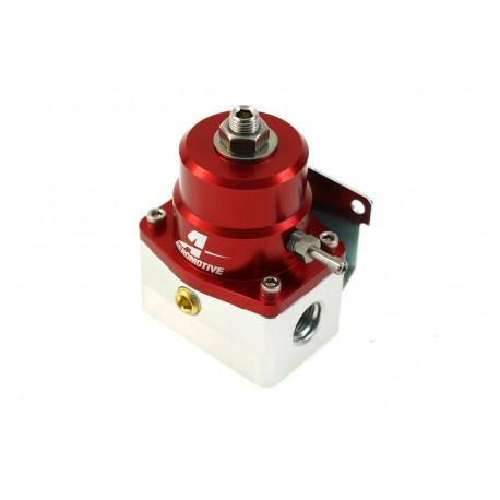 Regulátory tlaku paliva (FPR) Regulátor tlaku paliva Aeromotive A1000 | race-shop.sk