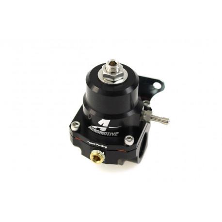 Regulátory tlaku paliva (FPR) Regulátor tlaku paliva Aeromotive II GEN 1000HP | race-shop.sk