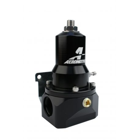 Regulátory tlaku paliva (FPR) Regulátor tlaku paliva Aeromotive Extreme Flow | race-shop.sk