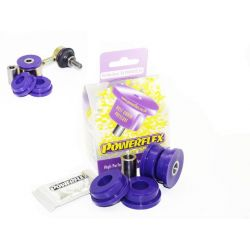 Powerflex Silentblok vzpery stabilizátora