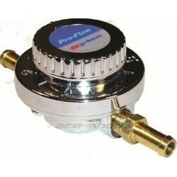 Regulátor tlaku paliva pre karburátory Sytec