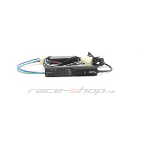 Turbo timer Turbo timer Apexi style | race-shop.sk