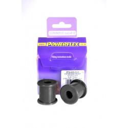 Powerflex Silentblok predného stabilizátora 12.5mm Caterham 7