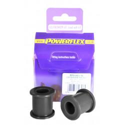 Powerflex Silentblok predného stabilizátora 16mm Caterham 7