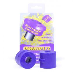 Powerflex Silentblok predného stabilizátora 17mm Citroen ZX (1994-2009)