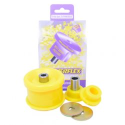 Powerflex Silentblok uloženia motora Kit 12mm Ford Focus Mk1 ST