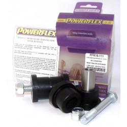 Powerflex Vnútorný silentblok zadného ramena Ford Sierra 4X4 2.8 & 2.9, XR4i