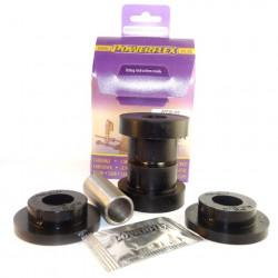 Powerflex Zadný silentblok predného ramena Honda Civic, CRX Del Sol, Integra