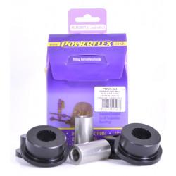 Powerflex Vonkajší zadný silentblok zadného spodného ramena Honda Element (2003 - 2011)