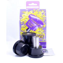 Powerflex Sada univerzálnych silentblokov pre Buggie Kit Car Kit Car Range