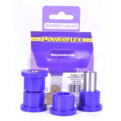 Powerflex Sada univerzálnych silentblokov pre Robin Hood Kit Car Kit Car Range