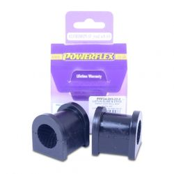 Powerflex Silentblok predného stabilizátora 22.2mm Lotus Series 2