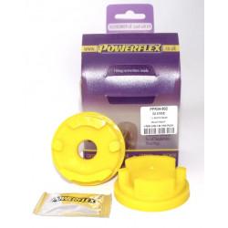 Powerflex Zadný silentblok uloženia motora Lotus Exige Series 2