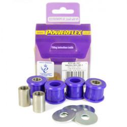 Powerflex Silentblok vzpery stabilizátora Mazda Mk2 NB (1998-2005)