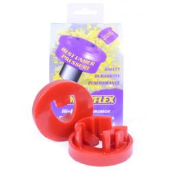 Powerflex Veľký silentblok spodného motorového uloženia Mini Mini Generation 2