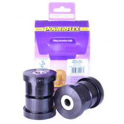 Powerflex Predný silentblok predného ramena Mini Mini Generation 3 (F56) (2014 on)