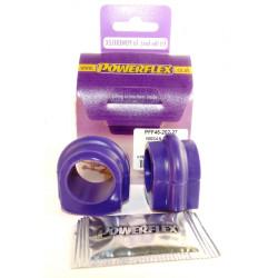 Powerflex Predný silentblok uloženia stabilizátora 27mm Nissan 200SX - S13, S14, S14A & S15