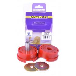 Powerflex Spodný zadný silentblok motora - Diesel Peugeot Partner / Ranch (1996-2005)