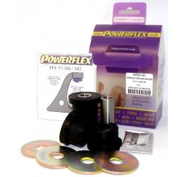Powerflex Predný silentblok predného ramena Porsche 968 (1992-1995)